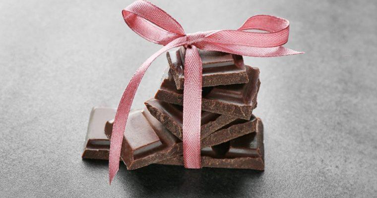 <h1>¿Quien dijo que el chocolate engorda?</h1> <h3 class='h2secundary'>Pues este no engorda</h3>