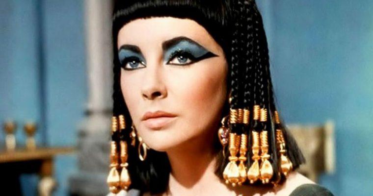 <h1>ALMA SECRET crea la línea cosmética Cleopatra</h1> <p class='subtitulo'>Descubre los rituales de belleza de la Reina de Egipto</p>