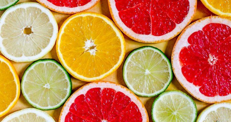 Cosmética natural: Comprueba sus beneficios