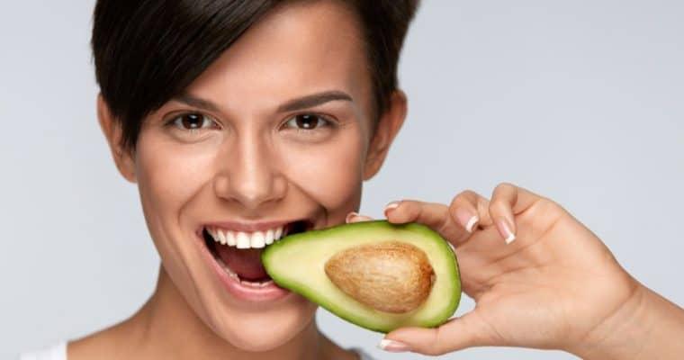 <h1>🥑 Aguacate: propiedades nutricionales</h1> <p class='subtitulo'>Descubre lo que puede hacer por tu piel</p>