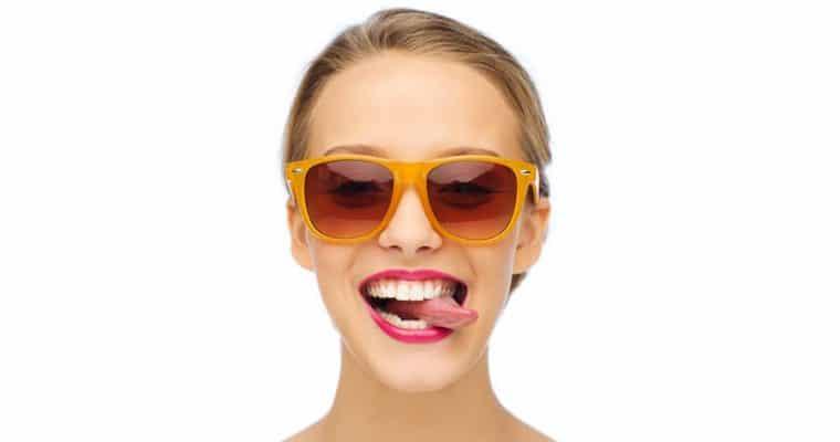 <h1>UN TOQUE DE COLOR PARA TUS LABIOS</h1> <p class='subtitulo'>Colores de labios que serán tendencia en verano</p>